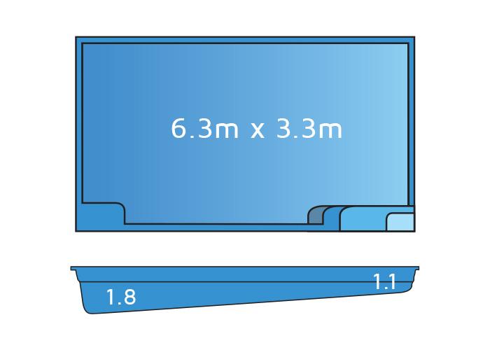 pools-turquoise-6b