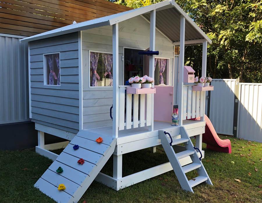 cubby-house-bungalow-2.3m-x-2.6m