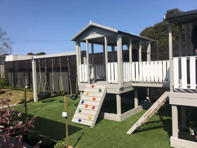 activity-fort
