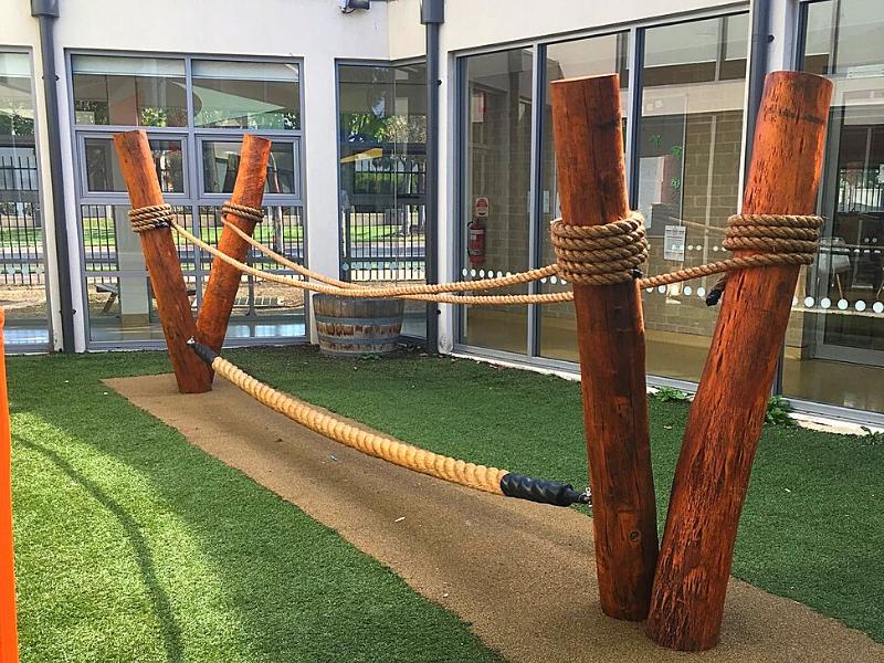 balancing-logs-carousel-2