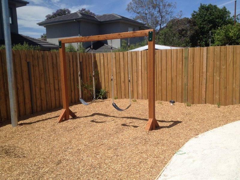 swing-frame-1