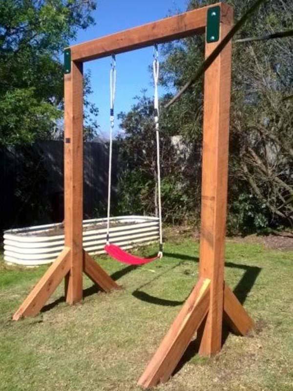 swing-frame-2