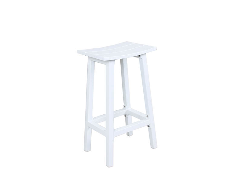 kirribilli-backless-bar-stool-white
