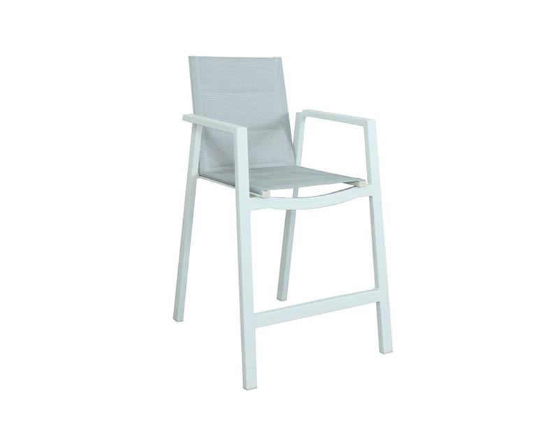 kirribilli-highback-bar-stool-white