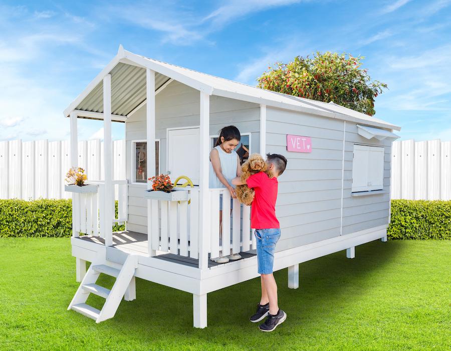 cubby-house-play-house-2.3m-x-4.3m