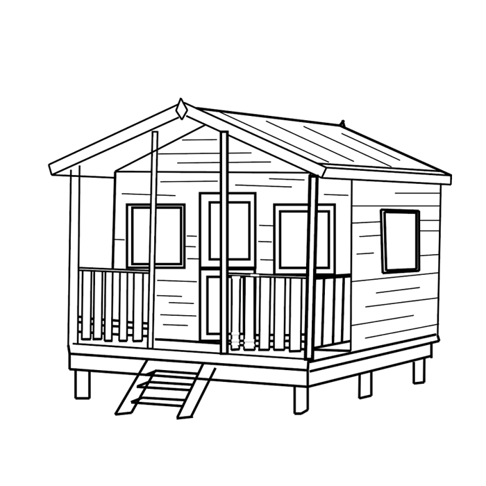 cubby-elevations-1