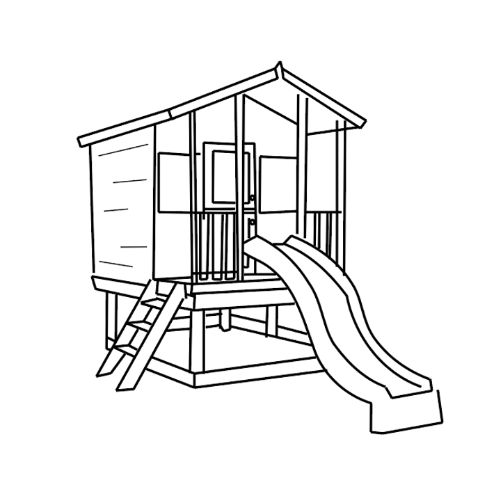 cubby-elevations-4