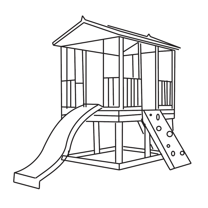 cubby-elevations-5